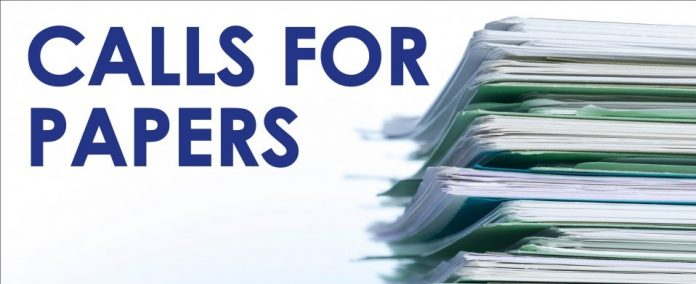Call for Papers : International Review of Law and Technology, Academic journal, Academic journal article, Scholarly sources