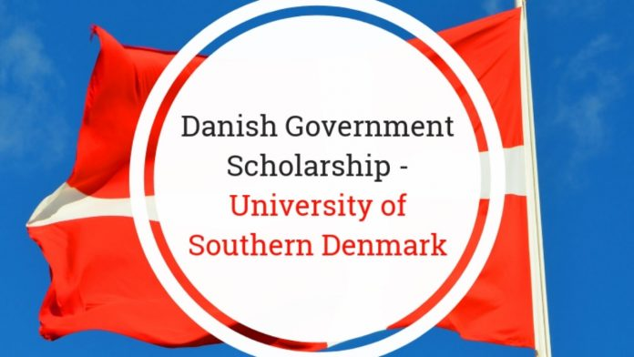 Danish Government Scholarship Denmark 2021(fully funded ...
