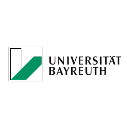University of Bayreuth Epistemologies Doctoral Researcher (m/f/d) 2020, Doctoral Programs, PhD Program, Academic opportunities, Academic Research, Academia, Research position, Funding opportunities, Research funding, University position, Doctoral Researcher, University of Bayreuth, Epistemologies of the Global South, Opportunity for Africans, Doctoral, PhD