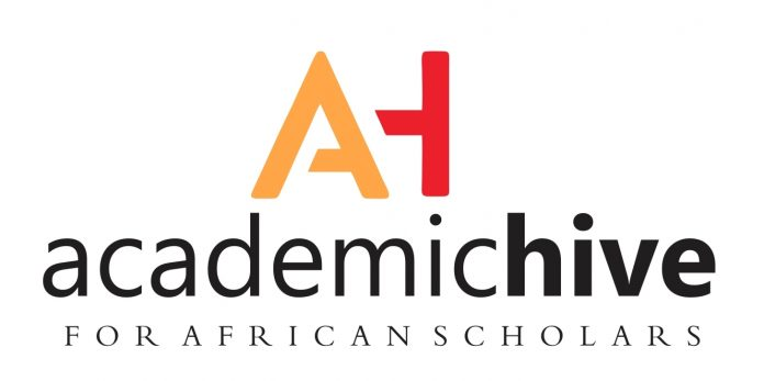 Top 15 AH Opportunities Ending in February 2021,Remove term: Academic oprtunities Academic oprtunitiesRemove term: Scholarships ScholarshipsRemove term: Fellowships FellowshipsRemove term: Job postitions Job postitionsRemove term: Research position Research position