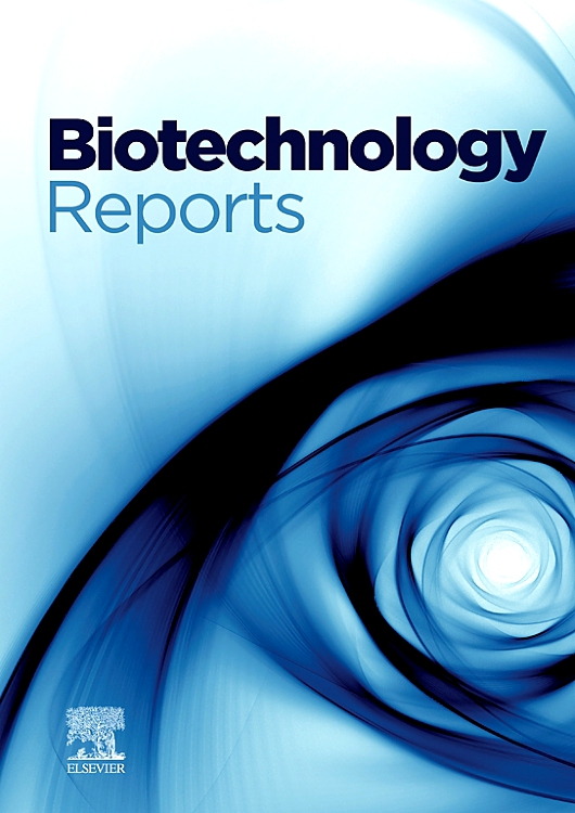Call for Chapter Contributions: Microbial Biotechnology in Green Remediation, Elsevier, call for papers, Call for Chapter Contributions, Elsevier call, Authors contribution