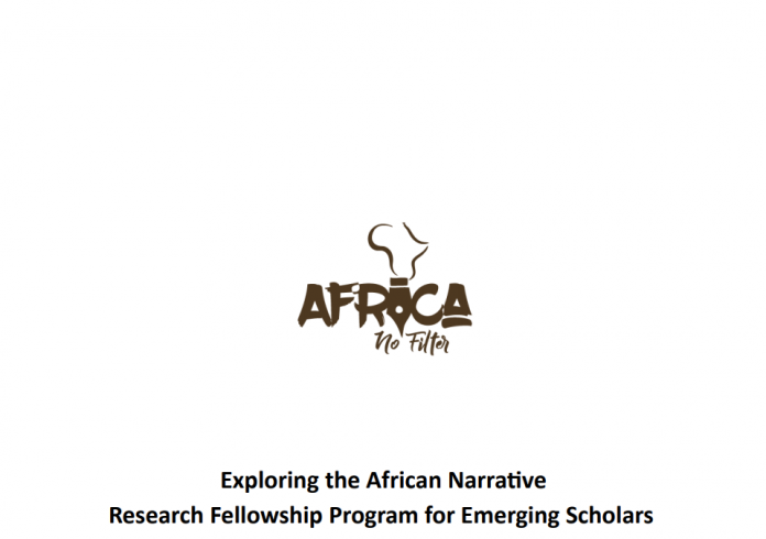 African Narrative Research Fellowship(ANF) for Emerging Scholars 2021African Narrative Research Fellowship for Emerging Scholars 2021, Fellowship Program, Academic Research, International research position, Opportunity for scholars, African scholars program, Postdoc fellowship, Postdoctoral research fellowship