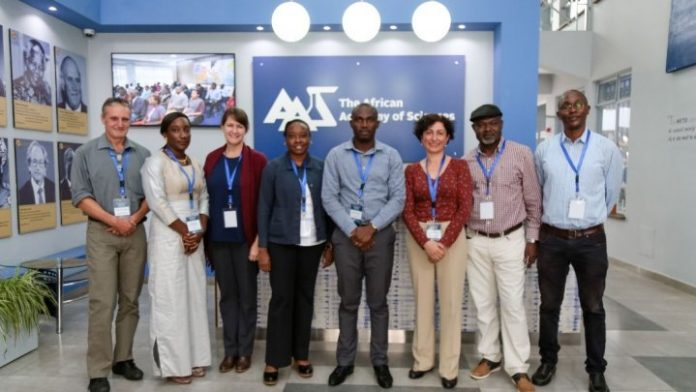 Call for Proposal: Grand Challenges Africa Innovation Phase 1 Seed Grants, Research grants, African research grants, International research grants, Research grants for Universities, Grants for Research Institutions, Alliance for Accelerating Excellence in Science in Africa (AESA), African Academy of Sciences (AAS), Swedish International Development Cooperation Agency (SIDA)