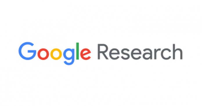 Google Research Grants for African Researchers, Google Conference and Research Grants for Africa 2021, Academic research grants, Grants for Africans, Research grants, Academia Africans, Low-income economy, Research opportunity, Opportunity for African students, International conference grants, Individual students opportunity