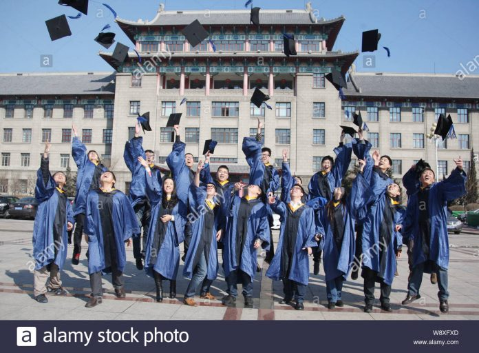 Harbin Institute of Technology Graduate Scholarship, China, Academia, An opportunity for Scholars, International scholarship, Graduate program, Opportunity for graduate students, Chinese Government Scholarship, HIT scholarship, Best Global Universities for Engineering, Scholarship for graduate students, Scholarship programs, Fully funded scholarship, Masters scholarships, Doctoral scholarships
