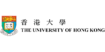 Academic opportunities, Academic Jobs, Faculty Jobs, Academic Job Search, Academic Research, Research position, Academia, Job Positions: Research Technician in Postdoc Position: Department of Urban Planning and Design, University of Hong Kong