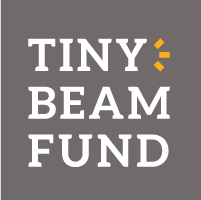"Academic Research, International research fellowship, Fellowship for early career researchers, Postdoctoral fellowship, Fellowship program, Tiny Beam International Fellowship Awards ""Burning Questions"" 2021, Fellowship for academic researchers"