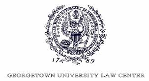 Leadership and Advocacy for Women in Africa (LAWA) Fellowship 2021/22, Washington, DC, Academic opportunities in the US, Fellowship Program, Academic Research, International research position, Georgetown University Law Center in Washington, DC, International women's human rights, LAWA Fellowship, Master of Law