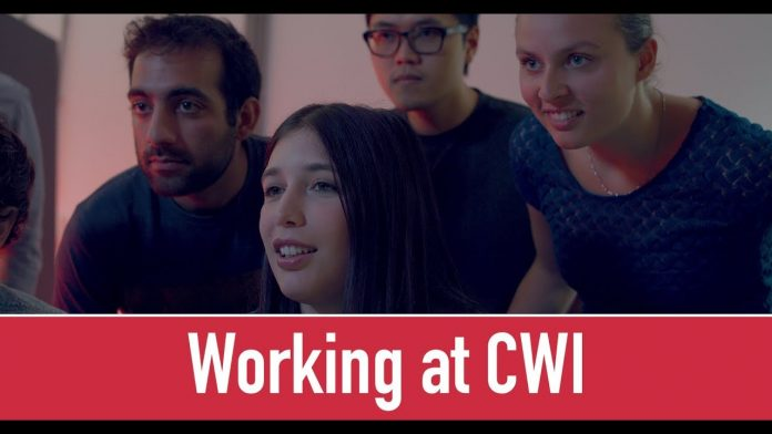 Faculty Positions, Postdoc Position: Codes and Lattices in Cryptography, CWI Netherlands, Academic opportunities, Lecturer Jobs, Academic Jobs, University Jobs, Academic positions, Higher Ed Jobs, University Lecturer Jobs, PhD Jobs, Faculty Jobs, Professor Jobs, Academic Job Search, Academic Research, Academia, Centrum Wiskunde & Informatica (CWI)
