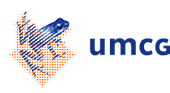 Software Control Systems Engineer in UMCG, Netherlands