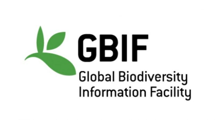 Call for Nominations: GBIF Young Researchers Award 2021(€5,000), Global Biodiversity Information Facility (GBIF), 2021 Young Researchers Award, GBIF Participant countries, Call for nominations, Research opportunities, international research program, scholars opportunity