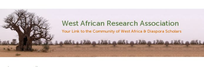 West African Research Association (WARA) Residency Fellowship 2021, Academic research, Research fellowship, Academia, Africans, Research opportunity postdoctoral, Fellowship program, Research opportunity, International fellowship, Administrative fellowship