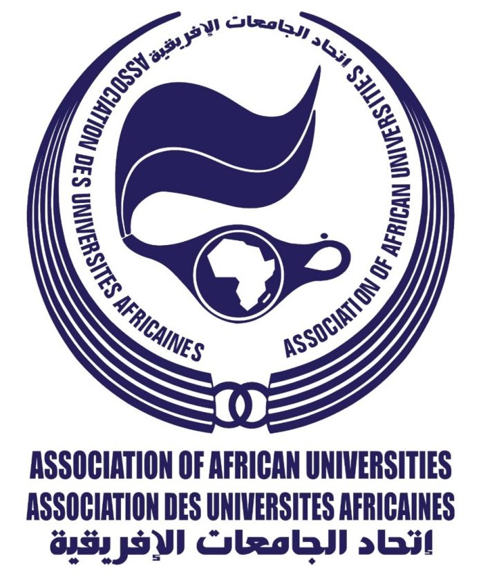 Call for Papers:  15th General Conference of the Association of African Universities, Association of African Universities (AAU), COVID-19 pandemic, The Future of African Higher Education, Conference, Call for paper, Call for abstracts, International conference