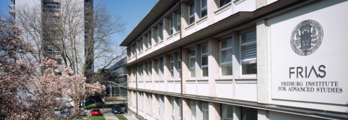 The Freiburg Institute for Advanced Studies at the University of Freiburg, Germany, International Research Scholarship Program, Academic research training, International fellowship, Fellowship for junior researchers, Postgraduate fellowship, Research fellowship, Academia, International fellowship, Freiburg Institute Fellowships for Junior Researchers (Fully Funded)