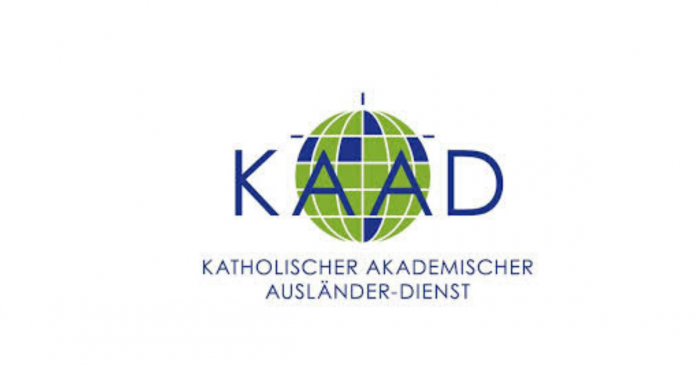 International Research Scholarship Program, Academic research training, International scholarship, Ph.D. scholarship, Postgraduate scholarship, Research scholarship, Academia, Doctoral scholarship, Masters scholarship, KAAD Postgraduate Fellowship for Africans in Germany (Fully Funded)