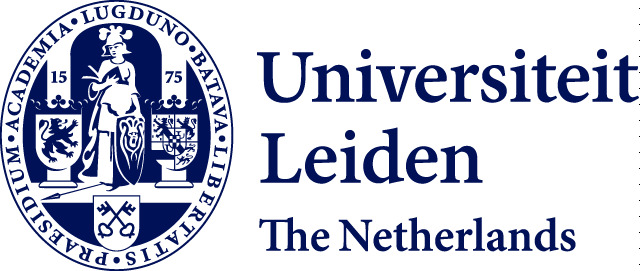 Faculty Positions, Academic opportunities, lecturer jobs, Academic Jobs, University jobs, Academic positions, Higher Ed Jobs, University Lecturer jobs, Ph.D. jobs, Faculty Jobs, Professor Jobs, Academic Job Search, Academic Research, Academia, Research Position, Leiden University, Ph.D. Position in Political Science at Leiden University, Netherland 202, Institute of Political Science, Faculty of Social and Behavioral Sciences