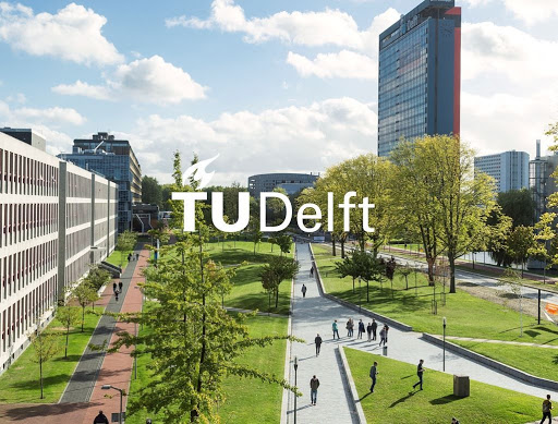 Faculty Positions, Academic opportunities, lecturer jobs, Academic Jobs, University jobs, Academic positions, Higher Ed Jobs, University Lecturer jobs, Ph.D. jobs, Faculty Jobs, Professor Jobs, Academic Job Search, Academic Research, Academia, Research Position, Postdoc Research: Arsenic-Iron Interactions Towards Removal from Groundwater for Drinking, Delft University of Technology, Department of Water Management, a Postdoc position
