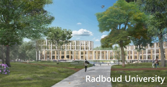 Faculty Positions, Academic opportunities, lecturer jobs, Academic Jobs, University jobs, Academic positions, Higher Ed Jobs, University Lecturer jobs, Ph.D. jobs, Faculty Jobs, Professor Jobs, Academic Job Search, Academic Research, Academia, Research Position, Postdoctoral Researcher for Hybrid Human-AI Regulation at Radboud University, ERC-funded HHAIR project (Hybrid Human-AI Regulation), Radboud University