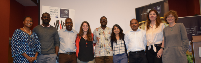 AfOx Travel Grants for African Researchers, UK, African researchers, International grants application, Call for application, Grants, an opportunity for graduate students, an opportunity for African Researchers, Academic-based research institutions, Universities in African countries