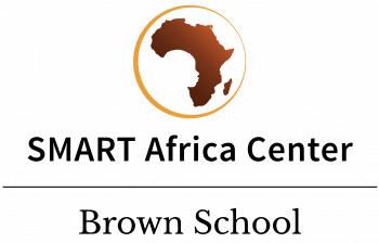 Call for Abstract: Smart Africa Fifth Annual Conference on Child Behavioral Health (Virtual), International Centre for Child Health and Development (ICHAD), SMART Africa Centre, Conference Theme: Child and Adolescent Mental Health in SSA, International conference, Call for abstracts, an opportunity for researchers