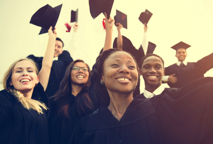 HEARD Ph.D. Scholarship for African Scholars 2021, Research opportunities, an opportunity for graduate students, Academic-based research institutions, Universities in sub-Saharan African countries, International scholarship, Doctoral scholarship program, Ph.D. scholarship, Scholarship applications, Scholarship applications