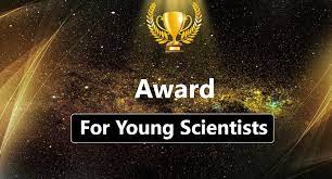 Academic opportunities, Ph.D. prize, Academic Research awards, Academia awards, TWAS-CAS Young Scientists Award for Frontier Science 2021 (USD10,000), Award for Young Scientists, International awards, The World Academic of Science (TWAS), TWAS-CAS Young Scientists Award for Frontier Sciences, Call for nominations
