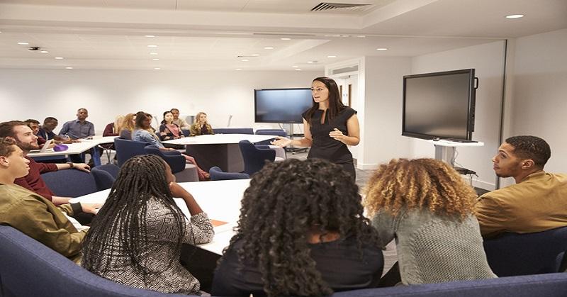 Associate professor Technology in Mental Health care Netherlands, Job position, Teaching job position