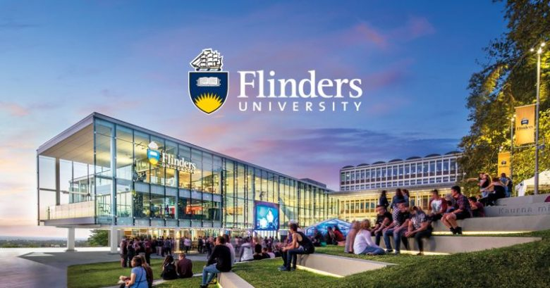 Flinders International Postgraduate Research Scholarship (FIPRS) 2021, Call for application, an opportunity for graduate students, international scholarship application, Research application, Scholarship applications, Flinders University Australia, FIPRS
