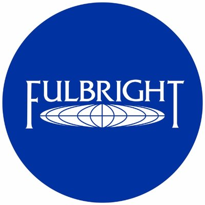 Fulbright Grants for African Research Scholar Program,Scholar Program, Fulbright Grants for African Research Scholar Program, International award application, Call for application, an opportunity for graduate students, Scholarship program, Fulbright African Research Scholar Program (FARSP), Embassy of the United States of America's Public Affairs Section, Opportunity for scholars, Opportunity for Researchers, Opportunity for Lecturers Opportunity for Africans
