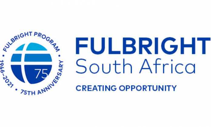 Fulbright Research Scholar Program for South African 2022/23, Opportunity for Female Researchers, scholarship for senior researchers, Doctoral students scholarship the program, International scholarship application, Call for application, an opportunity for scholars, Academic-based research institutions, Fulbright Research Scholar Program