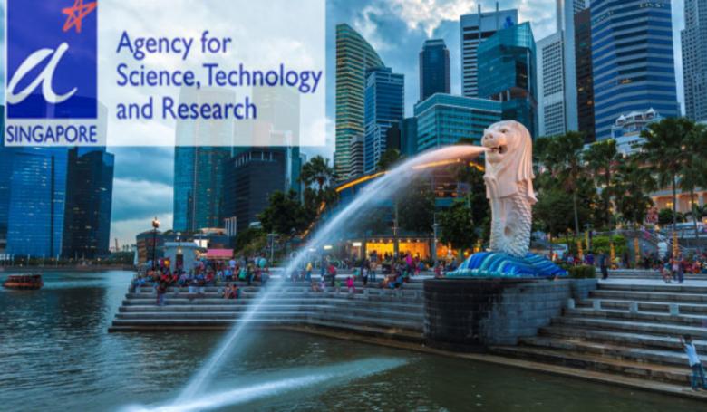 Singapore International Graduate Award (SINGA), Nanyang Technological University (NTU), the National University of Singapore (NUS), Academic research training, International scholarship, PhD scholarship, Research scholarship, Academia, SINGA,