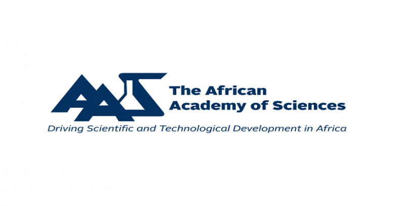 AAS Affiliates for Early and Mid-career Scientists 2021, AAS Affiliates, African Academic of Science (AAS) Affiliates for Early and Mid-career Scientists 2021, African scientist, Early and Mid-career Scientists, International program, AAS Affiliates for Early and Mid-career Scientists 2021, AAS