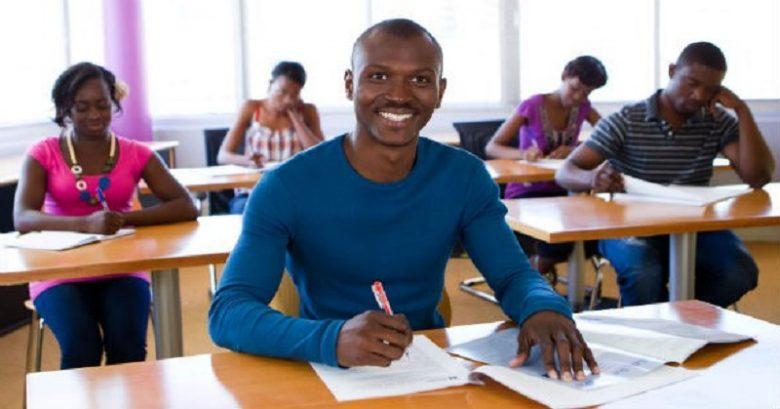 scholarships for Nigerian, International scholarship application, International scholarship for Nigerians, Masters' scholarship application, Postgraduate scholarship