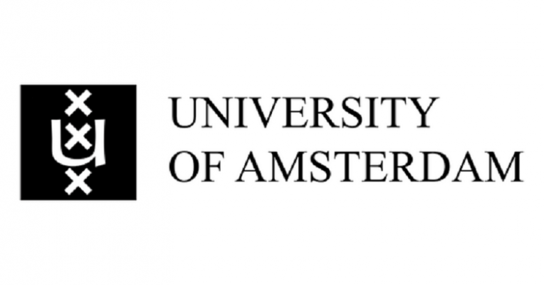 Job Position: Assistant professor in Computer Vision Machine Learning, UVA, University of Amsterdam, Ph.D. position, Job position, Internationa job opportunity, Online job Position