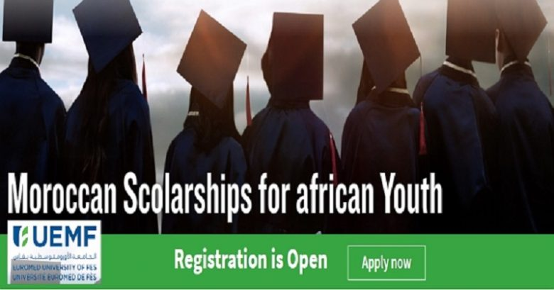 Moroccan Doctoral Scholarships for African Youth 2021, scholarship applications, postgraduate scholarship, Doctoral Scholarships, Scholarships for Africans, International scholarships