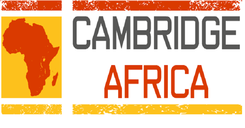 Cambridge-Africa ALBORADA Research Fund for Post-doctoral Researchers in Sub-Saharan African Institutions, Cambridge-Africa ALBORADA Research Fund, Research funding opportunities, international grants for individuals, Grant proposals, Research funding