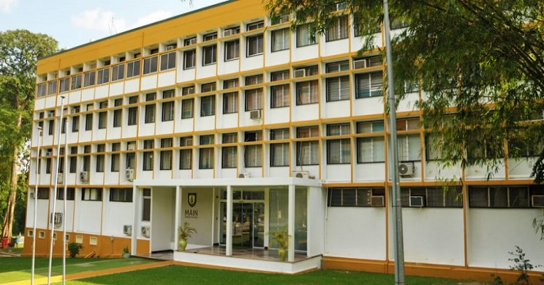 Job Positions at Kwame Nkrumah University of Science and Technology, Academic positions, Higher Ed Jobs, University Lecturer jobs, Ph.D. jobs, Faculty Jobs, Professor Jobs, Academic Job Search, Academic Research