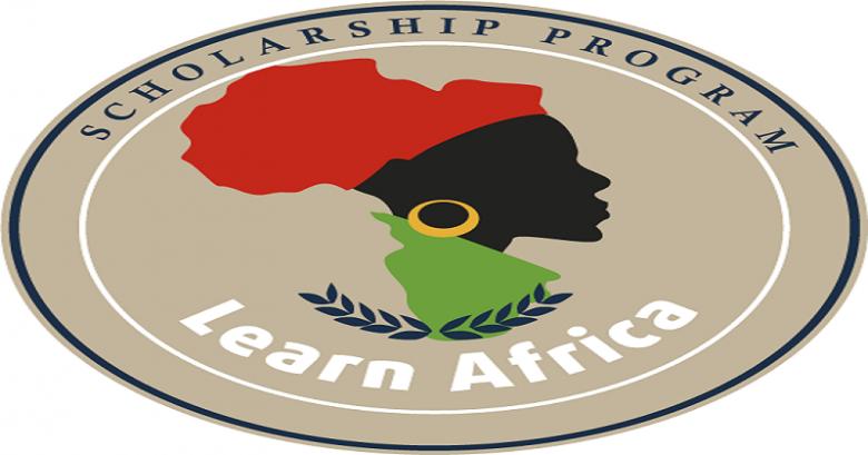 Learn Africa Online Postgraduate Scholarship program for women 2021, Online master scholarship, International Scholarships, Scholarship applications 2021, Graduate scholarship program