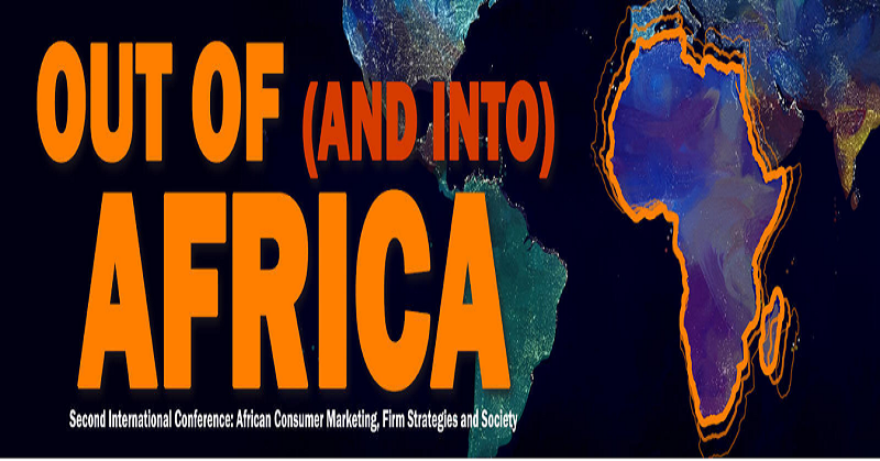 Out of (and Into) Africa Virtual conference: Second Edition 2021, Virtual conference, Web conference, Conference meeting, virtual conference services, online conference hosting