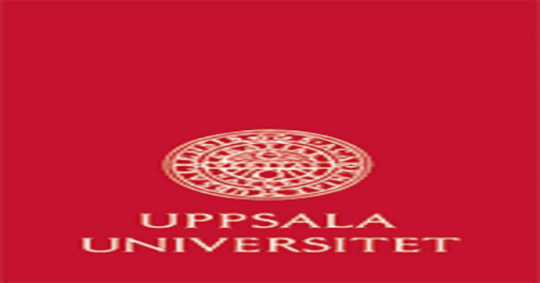 Uppsala University, Call for Researcher in the Centre for Research Ethics & Bioethics at Uppsala University, Researcher in Centre for Research Ethics & Bioethics (CRB), Faculty Positions, Academic opportunities, lecturer jobs, Academic Jobs, University jobs, Academic positions, Call for Researcher in the Centre for Research Ethics & Bioethics at Uppsala University
