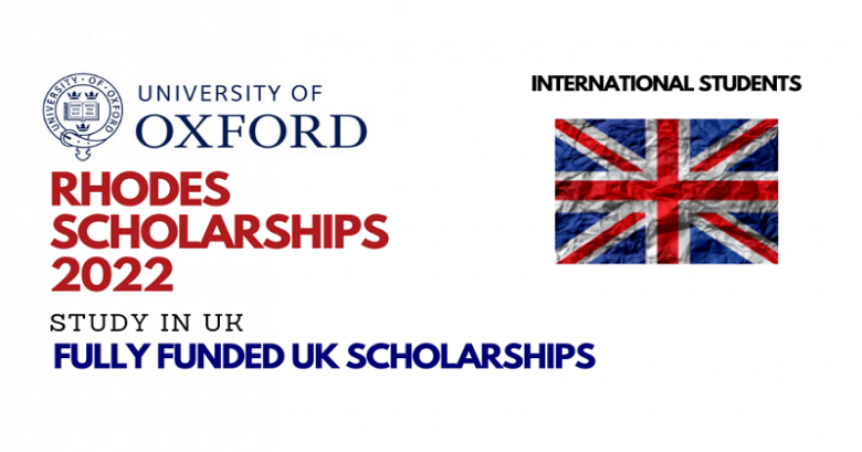 Rhodes Scholarship for West African Students 2021, Scholarships for international students, Fully funded scholarship, Scholarship application, Scholarship opportunity, Rhodes scholar application, the Rhodes scholarship, Rhodes scholarship application, Oxford Rhodes scholar, Rhodes scholarship criteria
