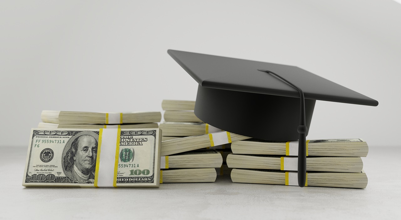 Foreign Education loan for abroad studies