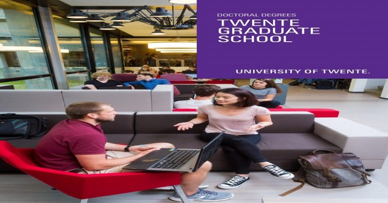 Ireland Fellows Programme – Africa Masters scholarship 2021/22