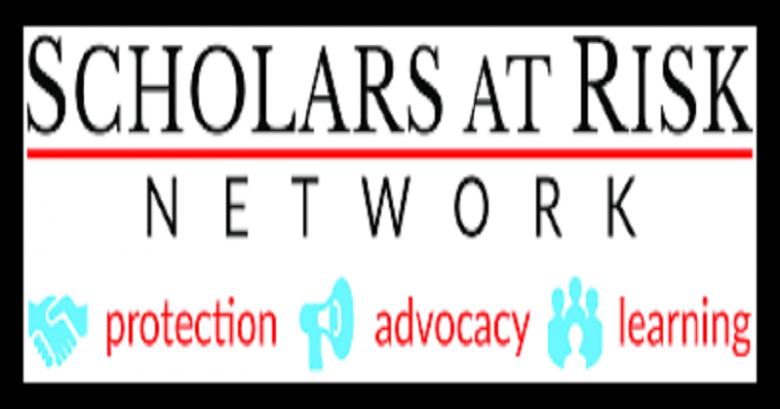 SAR, Call for Applications to the Mellon/SAR Academic Freedom Workshop & Fellowships 2021/22, Mellon/Sar Academic Freedom Workshop & Fellowships, fellowship program, postdoctoral fellowship, research fellowship