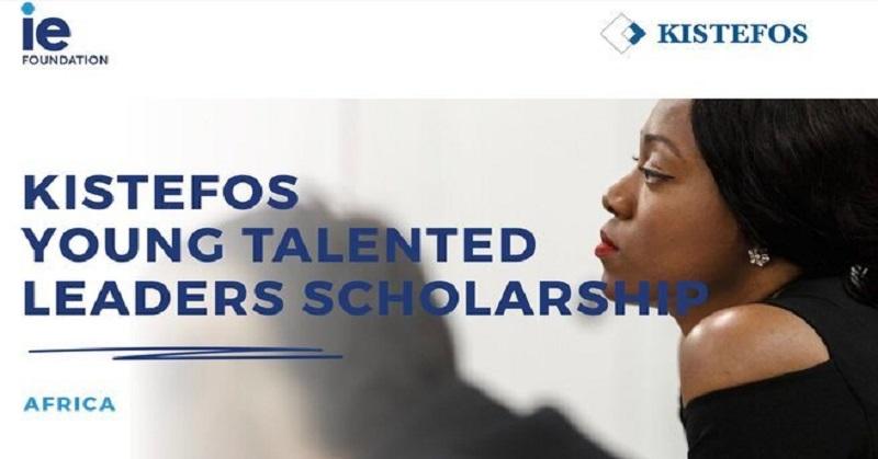Kistefos Young Talented Leaders Scholarship, scholarship Opportunities, Scholarships for International Students, MSc scholarship, Postgraduate scholarship,