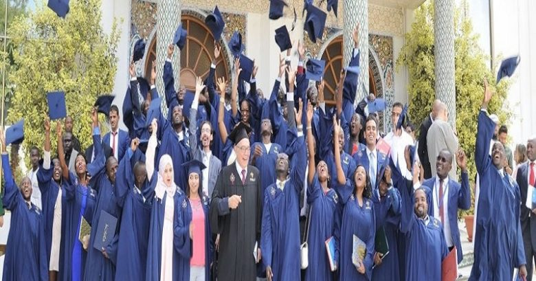 Pan African International Postgraduate Scholarships 2021/22, Pan African University Post Graduate Scholarship for Young Africans, Scholarship Opportunities, Scholarships for International Students, Scholarship Online, Graduate School Scholarships
