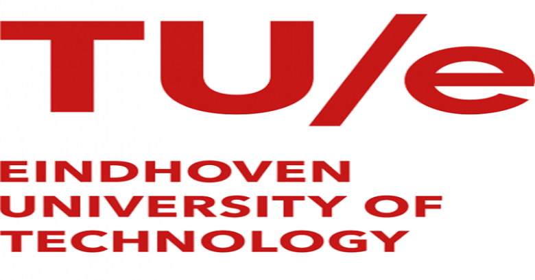 Ph.D. Position on Identification of constitutive laws with algorithms, Academic opportunities, Academic Jobs, University Jobs, Academic positions, Higher Ed Jobs, Faculty Jobs, Academic Research, Ph.D. position