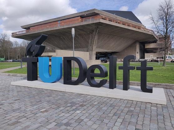 Academic positions in Economics at TU Delft University, Academic Jobs, University jobs, Academic positions, Higher Ed Jobs, University Lecturer jobs, Postdoc position, Postdoctoral research, University teaching position, TU DelftUniversity