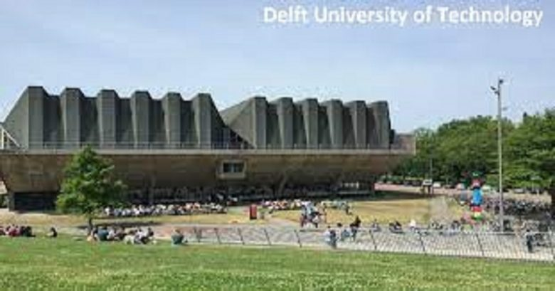 Faculty Positions, Academic opportunities, lecturer Jobs, Academic Jobs, Postdoctoral research, Research position, University Jobs, Academic positions, Higher Ed Jobs, University Lecturer Jobs, Assistant Professor - Digital Assessment and Learning Analytics, TU Delft university
