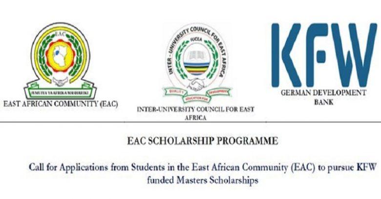 RS' Scholarship Program for 2021/22 Academic Year, International scholarship, Postgraduate Scholarship, Scholarship for international students, International scholarships, MSc Scholarships, Master's scholarship program
